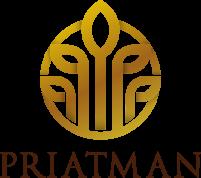 priatman-logo-large
