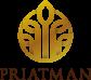 priatman-logo